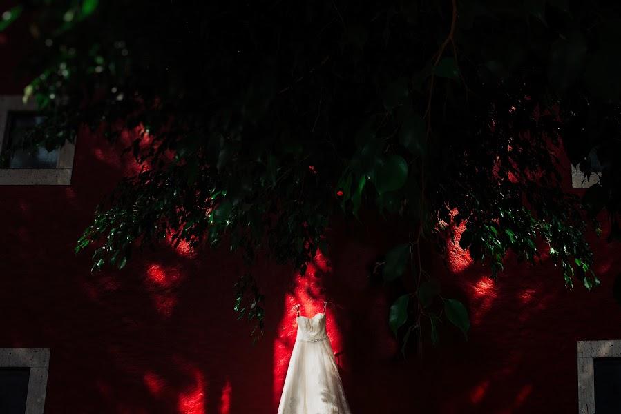 Wedding photographer Edel Armas (edelarmas). Photo of 06.06.2017