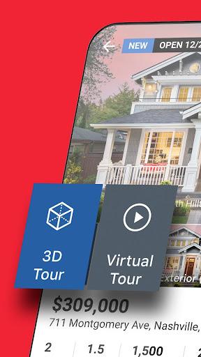 Realtor.com Real Estate: Homes for Sale and Rent Apk 2
