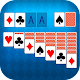 Solitaire Card Games Free by Nightingale Mobile Games