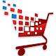 فروشگاه مواد غذایی رفیعی rafieimarket Download on Windows