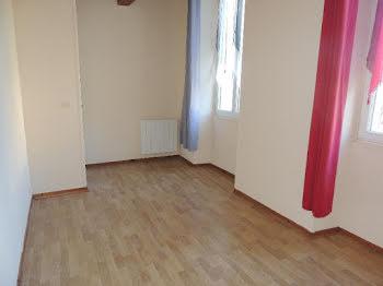 appartement à Libourne (33)