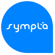 Sympla - Os melhores eventos