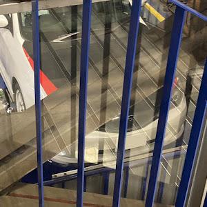 インプレッサ GH3 i-s 2011年式のカスタム事例画像 アインスさんの2020年10月19日00:03の投稿