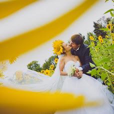 Wedding photographer Viktoriya Konischeva (Mavpa). Photo of 13.04.2014