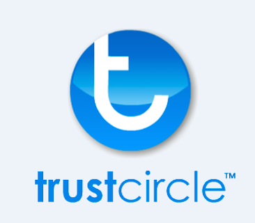 TrustCircle Reminders