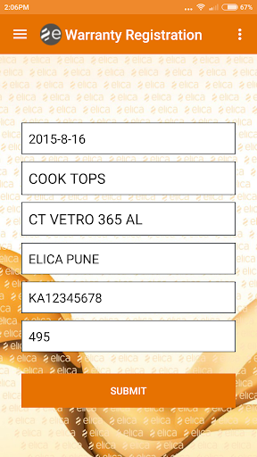 Elica-Aasaan|玩商業App免費|玩APPs
