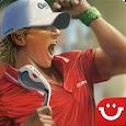 Golf Star™ Icon