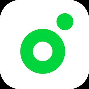 Chatapp  Live Dating App