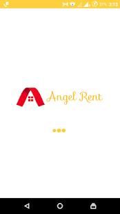 Angel Rent - náhled