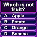 Word Trivia - Free Trivia Quiz & Puzzle Word Games icon