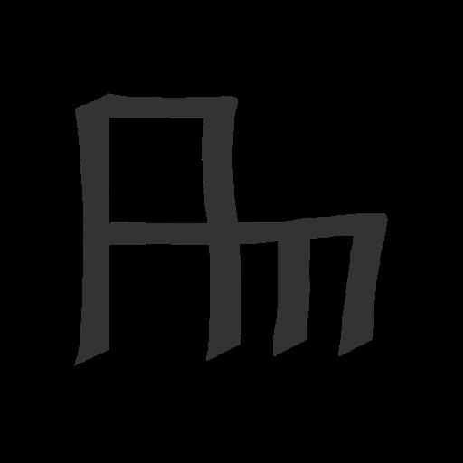 Alok Mandavgane avatar image