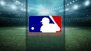 MLB Baseball thumbnail
