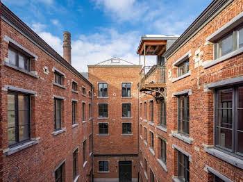 Appartement 5 pièces 420 m2
