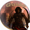 Guide prince of persia APK
