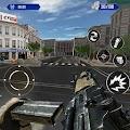 Commando War Mission IGI