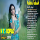 Download Latest Koplo Mp3 For PC Windows and Mac