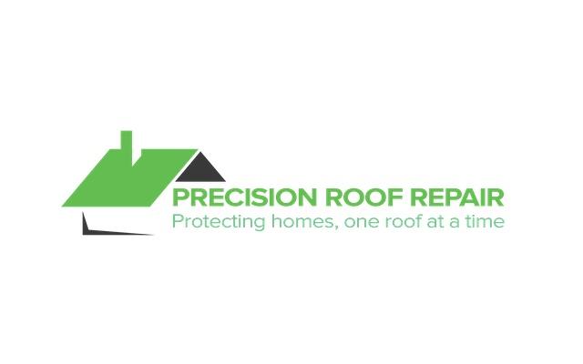 Precision Roof Repair