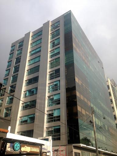 OFICINAS EN ARRIENDO EN CHICO NORTE - BOGOTA