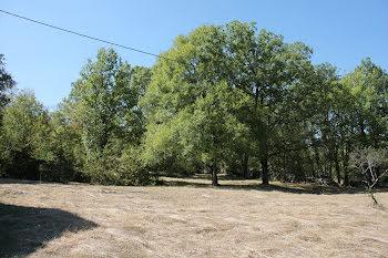 terrain à Marcilhac-sur-Célé (46)