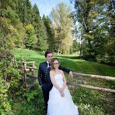 Wedding photographer Paul Janzen (janzen). Photo of 04.10.2017