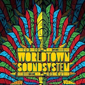 Worldtown Soundsystem EP