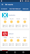 Esquiades.com - Ski Offers - screenshot thumbnail 04