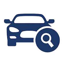 Cox Automotive Field Services Download on Windows