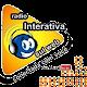 Download Rádio Interativa Sul Web For PC Windows and Mac