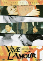 Watch Vive L'Amour Online Free in HD