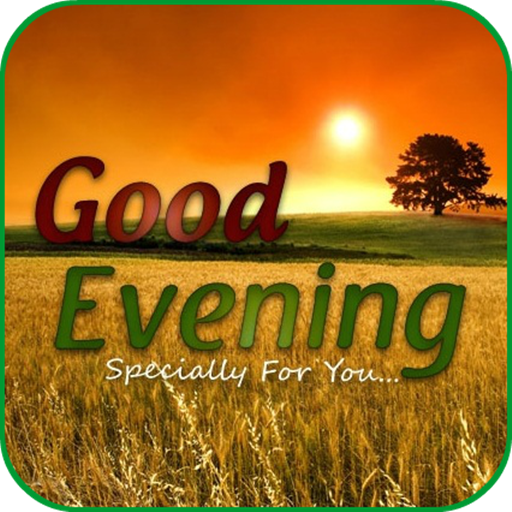 Good Evening 3d Images Apps On Google Play