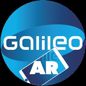 Galileo AR for PC