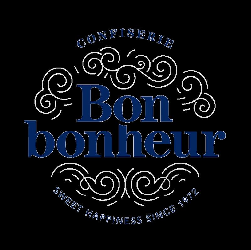 Bonbonheur - Confiserie 2000