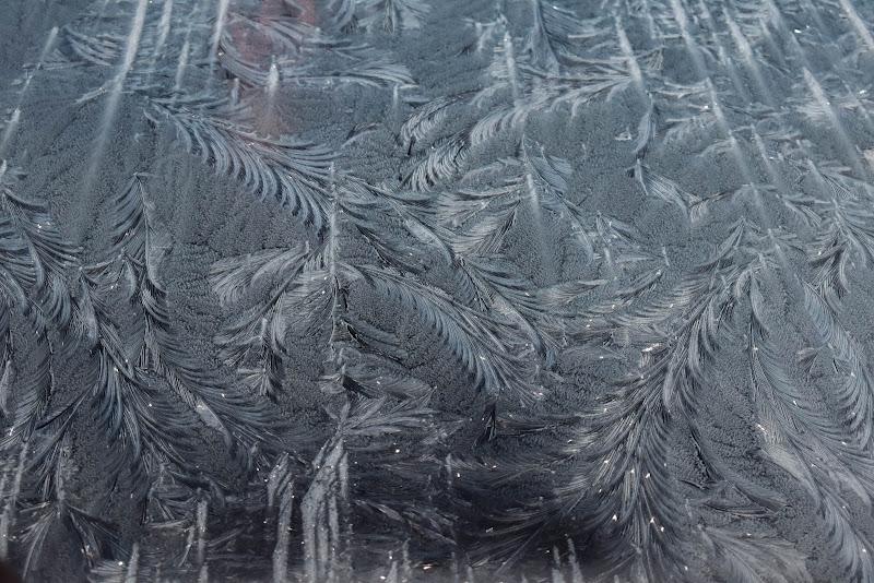 Ma che freddo fa... di SaraNicoli9286