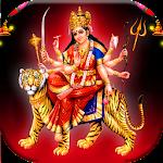 Maa Durga Wallpapers Icon