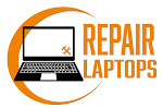 Technical Support for Web Application