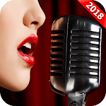 Girl Voice Changer - With Voice Changer Effects 1.0.25