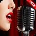Voice Changer - Girl Voice Changer PRANK icon