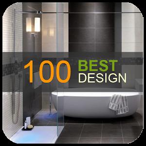 Tải Bathroom Tile Ideas APK