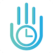 YourHour - Phone Addiction Tracker and Controller
