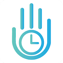 YourHour - Phone Addiction Tracker and Controller Download on Windows