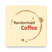 Randomised Coffee
