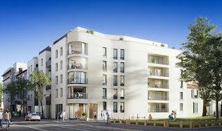 Appartement Saint-Fons (69190)