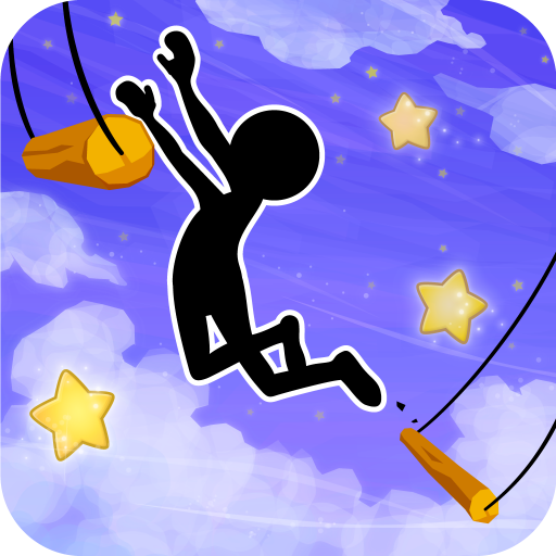 StarrySwings file APK Free for PC, smart TV Download