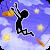 StarrySwings file APK Free for PC, smart TV Download