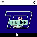 Tendencia Online icon