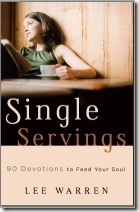 SingleServings