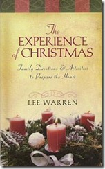 ExperienceofChristmas