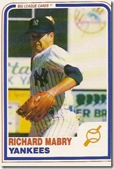 Mabry.Yankee