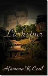 Larkspur_Book_Cover