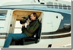 chopper max